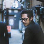 海外ドラマ「アート・オブ・モア シーズン2」日本初上陸