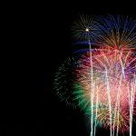 ネオロマンス・キャラソン200曲祭 7月15日・16日の昼夜2公演開催決定!
