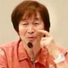 ベテラン声優・古川登志夫さんのツイート「いいね」ランキング!