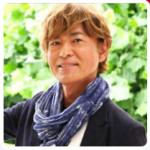 ベテラン声優・古谷徹さんのツイート「いいね」ランキング!