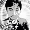 ベテラン声優・郷田ほづみさんのツイート「いいね」ランキング!