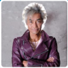 ベテラン声優・矢尾一樹さんのツイート「いいね」ランキング!