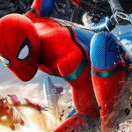 『スパイダーマン:ホームカミング』BD・DVD早くも12月20日(水)発売